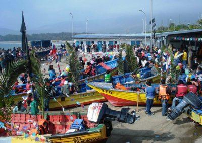Fiesta-San-Pedro-024-768x576